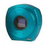 Apogee Câmera Aspen CG16070 grade 2 Mono