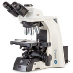 Euromex Mikroskop DX.1153-PLPHi, phase, trino, infinity, 40x - 1000x