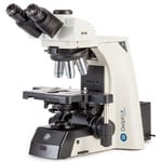 Microscope Euromex DX.1153-APLi, trino, 40x - 1000x, fluarex