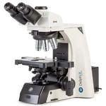 Microscope Euromex DX.1153-PLPHi, phase, trino, infinity, 40x - 1000x