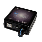 PegasusAstro Dual Motor Focus Controller Standard Package