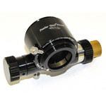 """Porte-oculaire Starlight Instruments Feather Touch FTF1575BCR Dual Speed 2"""" focuser"""