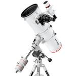 Bresser Telescop N 203/800 Messier NT 203S Hexafoc EXOS-2