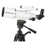 Bresser Telescop AC 70/350 AZ Classic