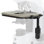 Euromex Tavolino grande in ceramica IS.9503, per iScope