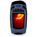Seek Thermal Warmtebeeldcamera Reveal 9Hz