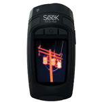 Seek Thermal Camera de termoviziune Reveal XR FASTFRAME