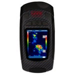 Seek Thermal Camera termica Reveal PRO FASTFRAME