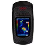 Seek Thermal Kamera termowizyjna Reveal PRO FASTFRAME RQ-EAAX