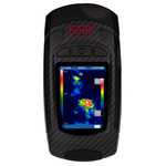 Seek Thermal Thermal imaging camera Reveal PRO FASTFRAME RQ-EAAX