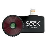 Seek Thermal Camera termica CompactPRO FASTFRAME IOS
