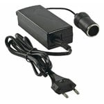 TS Optics Power supply, 12V/6A