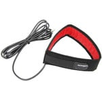 Omegon Heater strap Heating strip - 40cm for 3'' OTAs