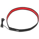 Omegon Heater strap Heating strip - 120cm for 12'' OTAs
