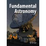 Livre Springer Fundamental Astronomy