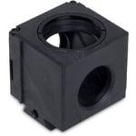 Motic Leeres Filter Set f. Fluoreszenz (BA410E, AE31E)