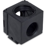 Motic Set filtru fluorescenta (BA410E, AE31E)