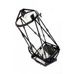 Hubble Optics Dobson Teleskop N 607/2012 UL24 f/3.3 Premium Ultra Light DOB