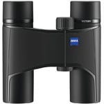 ZEISS Binocolo Victory Pocket 10x25
