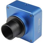 Caméra ToupTek EP3CMOS06300KMA Deep Sky Mono