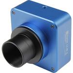 ToupTek Camera EP3CMOS02300KPC Deep Sky Color