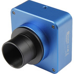 ToupTek Kamera EP3-2300-KPC Deep Sky Color