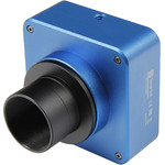 ToupTek Camera EP3CMOS02300KMC Deep Sky Mono