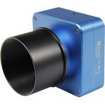 ToupTek Camera EP3CMOS20000KPA Deep Sky Color