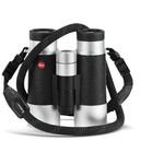 Passt an alle Leica Ferngläser mit breiter Schlaufenverbindung. (Abbildung zeigt Modell Night)