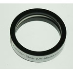 Astrodon Clear Gen2 Filter 1.25""