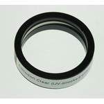 Astrodon Clear Gen2 Filter 31mm