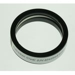 Astrodon Filters Clear Gen2 Filter 1.25""