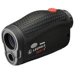 Leupold Entfernungsmesser GX-1i³