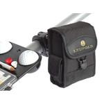 Leupold Rangefinder CaddieCaseSystem GX-1i/Gx-2i