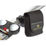 Leupold Rangefinder CaddieCaseSystem GX-3i/Gx-5i