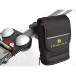 Leupold Rangefinder CaddieCaseSystem GX-4/GX-4i
