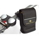 Leupold Rangefinder holder CaddieCaseSystem GX-4/GX-4i