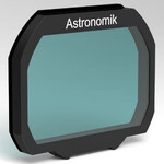 Astronomik Filters Sony Alpha UHC Clip filter