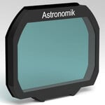 Astronomik Sony Alpha UHC Clip filter