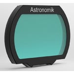 Astronomik Filtro CLS CCD, Sony Alpha, clip