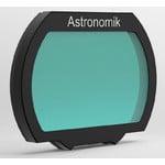 Astronomik Filtro OWB-CCD Typ 3 Clip-Filter Sony Alpha 7/9