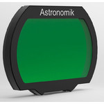Astronomik OIII 12nm CCD Sony Alpha Clip filter