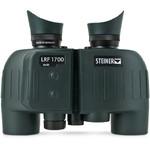 Steiner Binocolo 8x30 LRF 1700