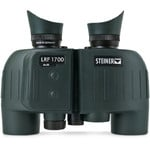 Steiner Binoculars 8x30 LRF 1700