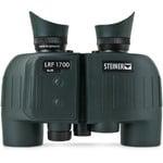 Steiner Lornetka 8x30 LRF 1700