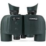 Jumelles Steiner 10x30 LRF 1700