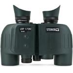 Steiner Binoculares 10x30 LRF 1700