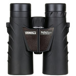Steiner Binoculares Safari Ultrasharp 10x42