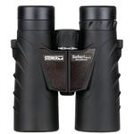 Steiner Binoculars Safari Ultrasharp 10x42