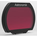 Astronomik Filter H-alpha 12nm CCD Sony Alpha Clip